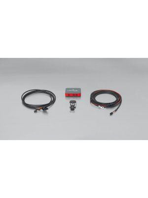 REMUS Звуковой контроллер для 004513 0500 для односторонней системы (лево/право)