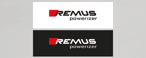 remus-powerizer