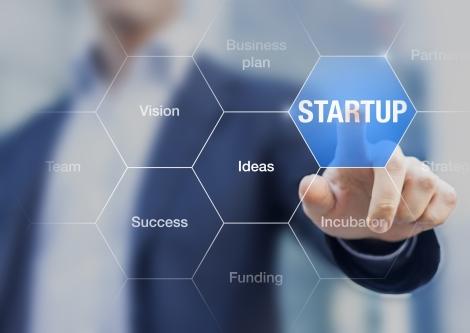 new-business-start-ups